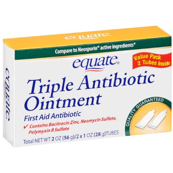 Triple Antibiotic Cream For Cats - The Best Ant Of 2018