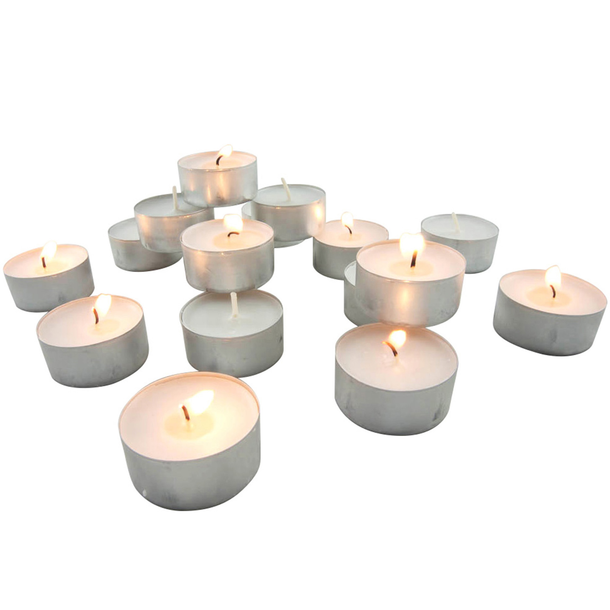 Tea Lights Walmart