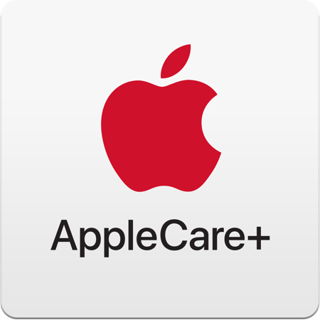AppleCare+ for Watch Series 4 & 5