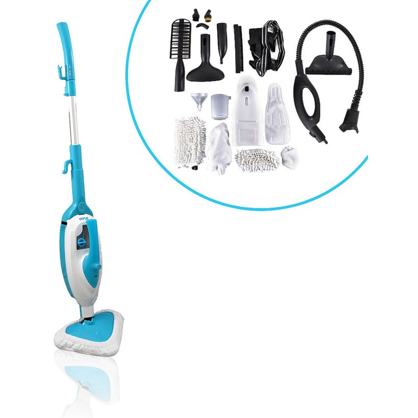 H2o Hd Steam Mop Spare Parts Kayamotor Co