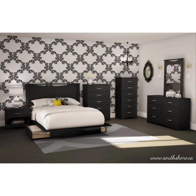 Walmart Bedroom Furniture