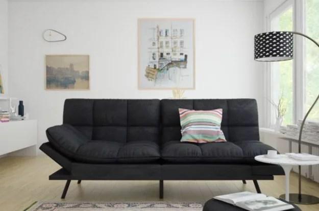 sofa beds walmart com