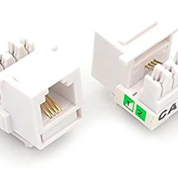 cat3 keystone jack wiring diagram  hyundai veloster radio