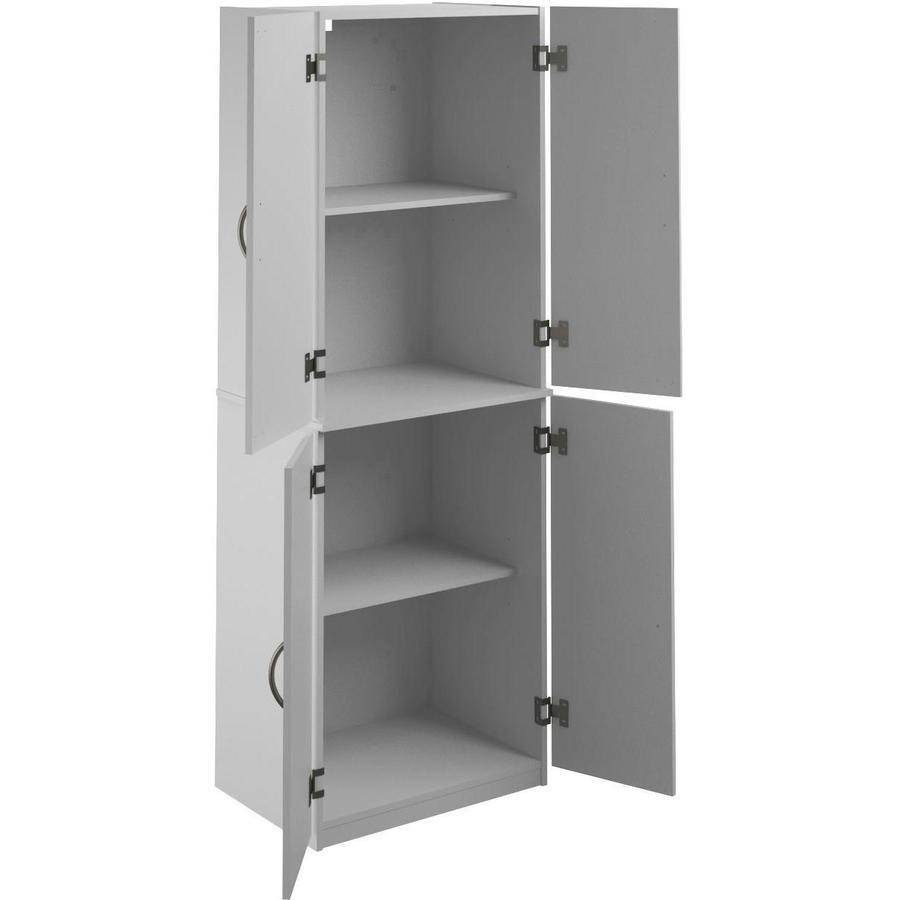Mainstays Storage Cabinet Assembly Instructions Www