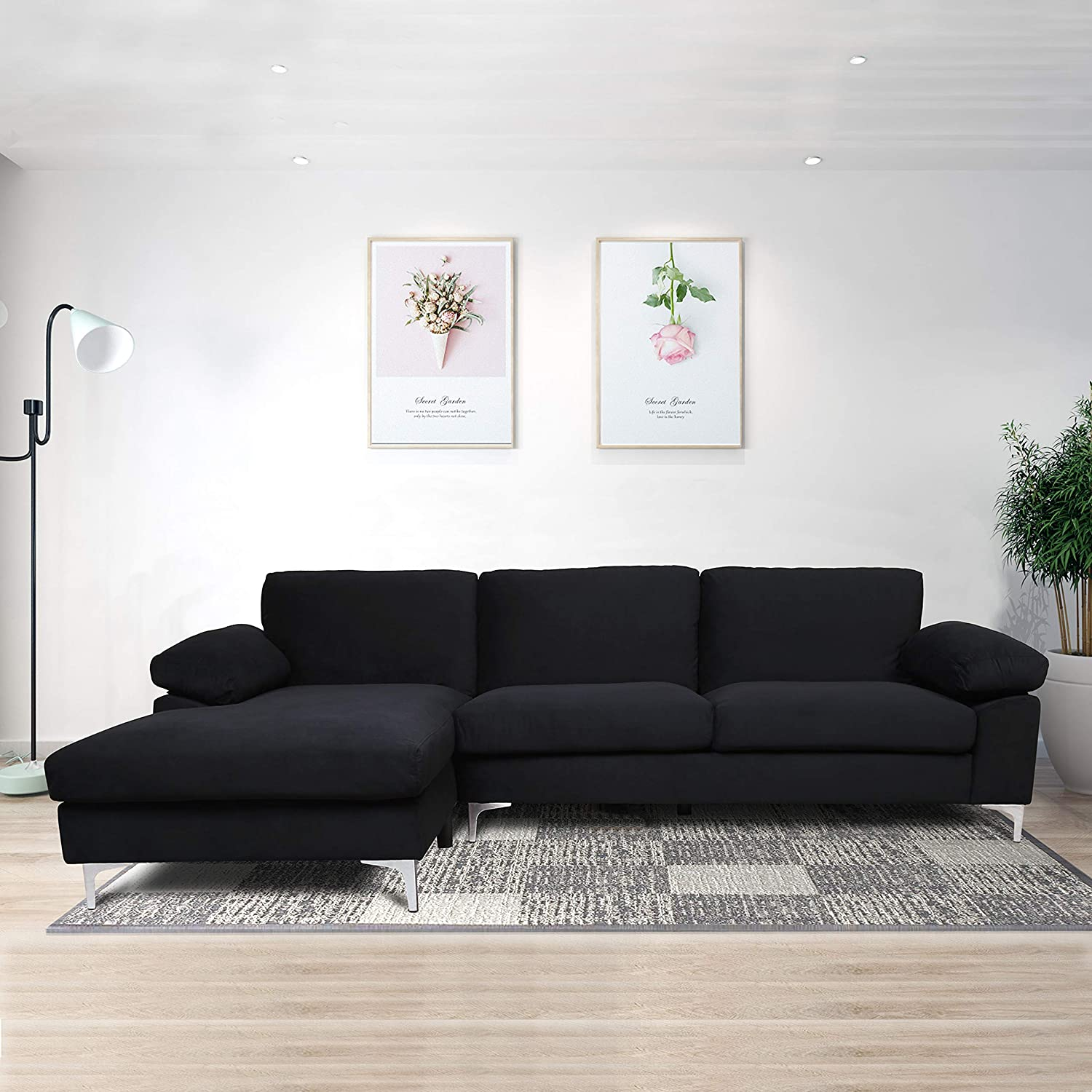 wholesale interiors sectional sofas