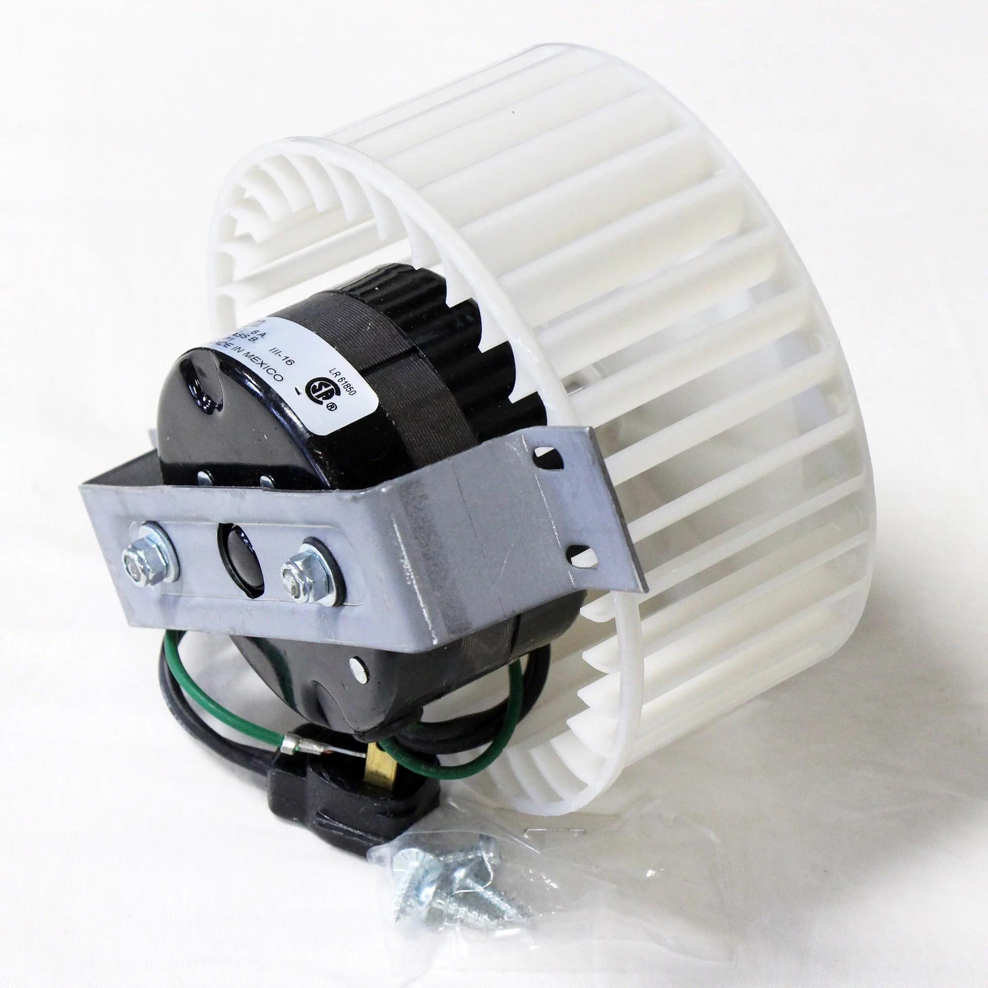 reversomatic bathroom ventilation exhaust fan motor blade bracket eb100mbb