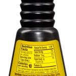 Kitchen Bouquet Browning Seasoning Sauce 4 Ounces Walmart Com Walmart Com