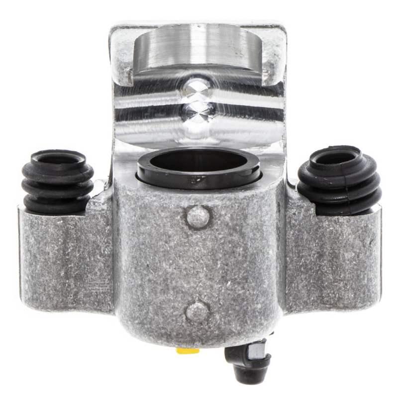 Niche Brake Caliper Kit For Polaris