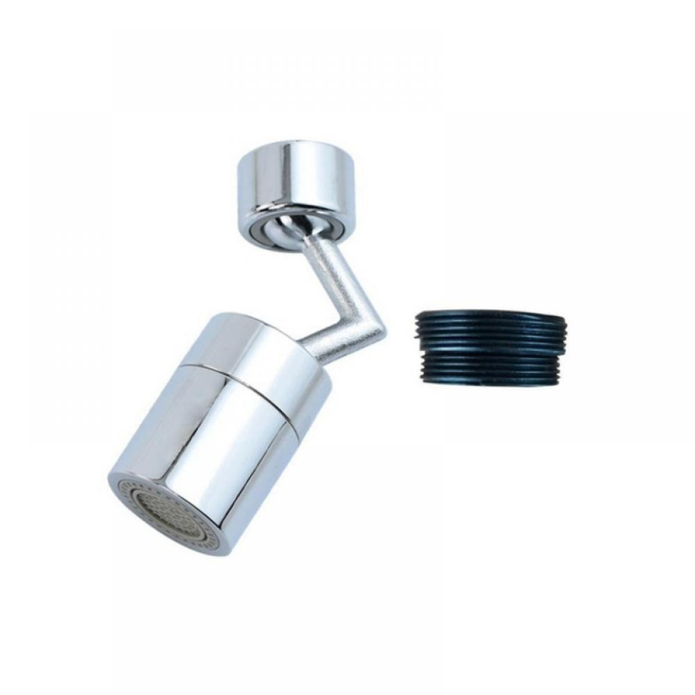 720 degree swivel sink faucet aerator function kitchen faucet aerator sprayer attachment for kitchen bathroom