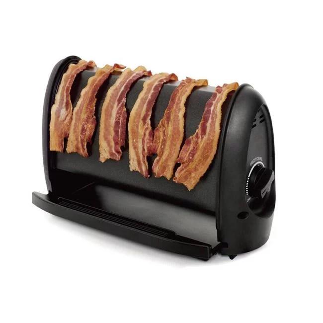 j jati txt 04a bacon cooker maker