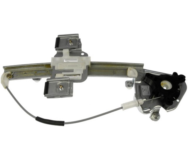 Dorman 740 888 Window Regulator For Pontiac Bonneville New