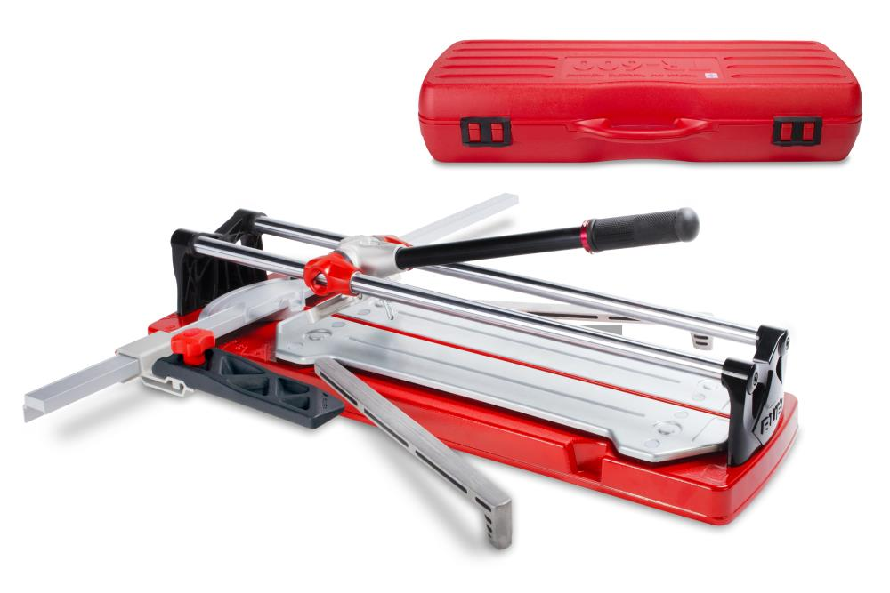 rubi tools 17907 24 in tr magnet tile cutter