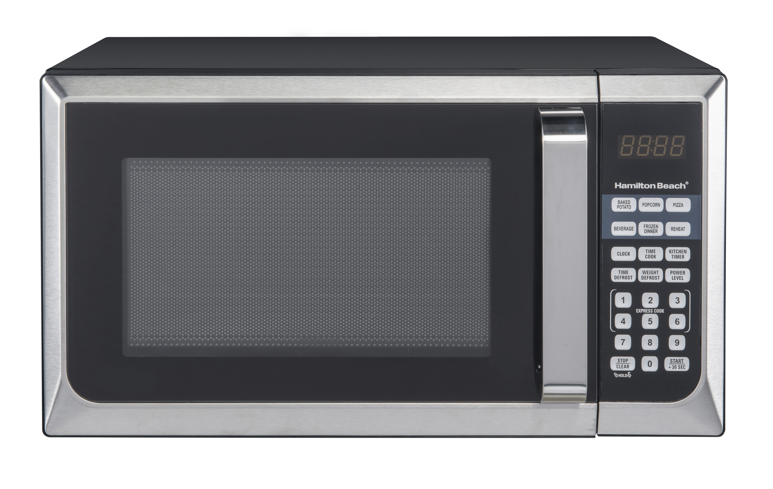 Walmart Microwave Ovens All