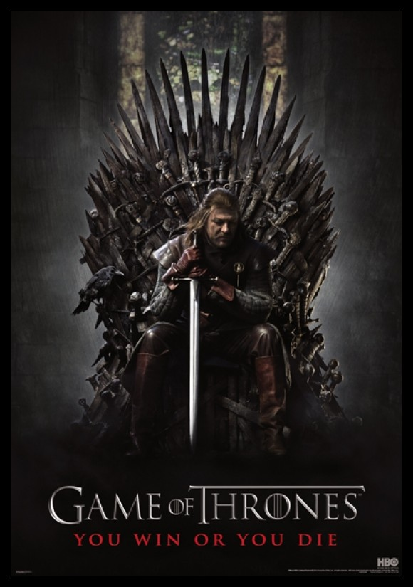 game of thrones iron throne mural poster poster print