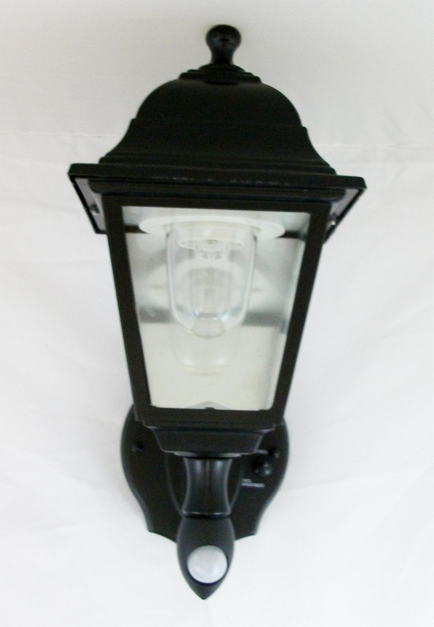 MAXSA Innovations MXS-43319M Battery Powered Motion Wall ... on Battery Powered Wall Sconces id=18236