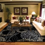 Ctemporary Area Rugs 5x7 Area Rugs5 By 7 Rug For Living Room
