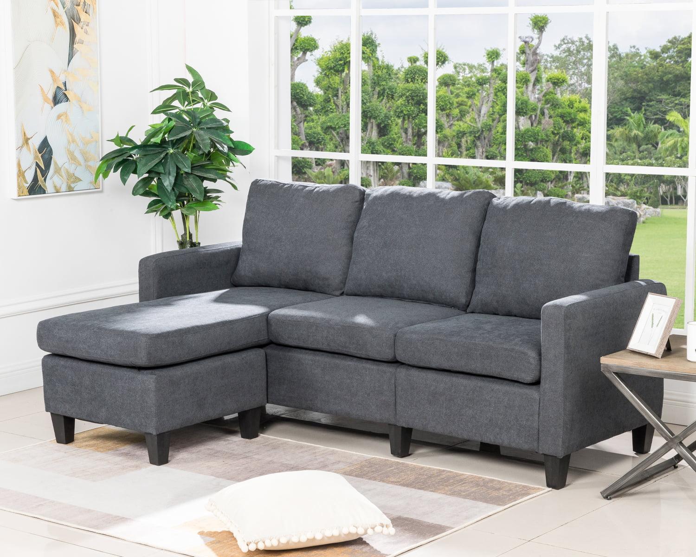 sofa sectional sofa for living room futon sofa modern sofa couches and sofas furniture set sofa set fabric sofa corner sofa upholstered contemporary