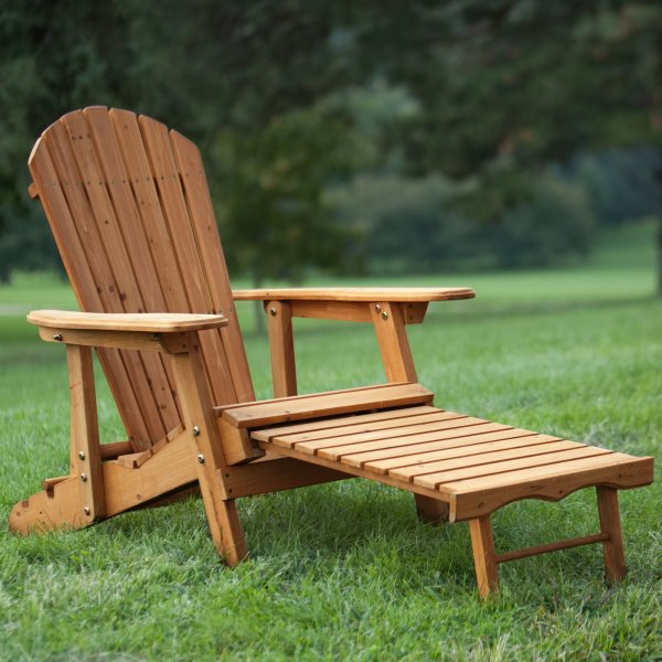 resin adirondack chairs 4k pictures 4k pictures full hq wallpaper