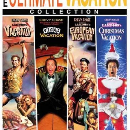 vegas vacation soundtrack imdb myvacationplan org
