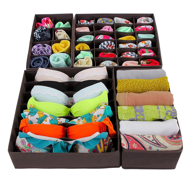 Rezultate imazhesh për underwear closet