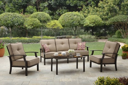Home and Garden Show » better homes and gardens com   Better homes ...