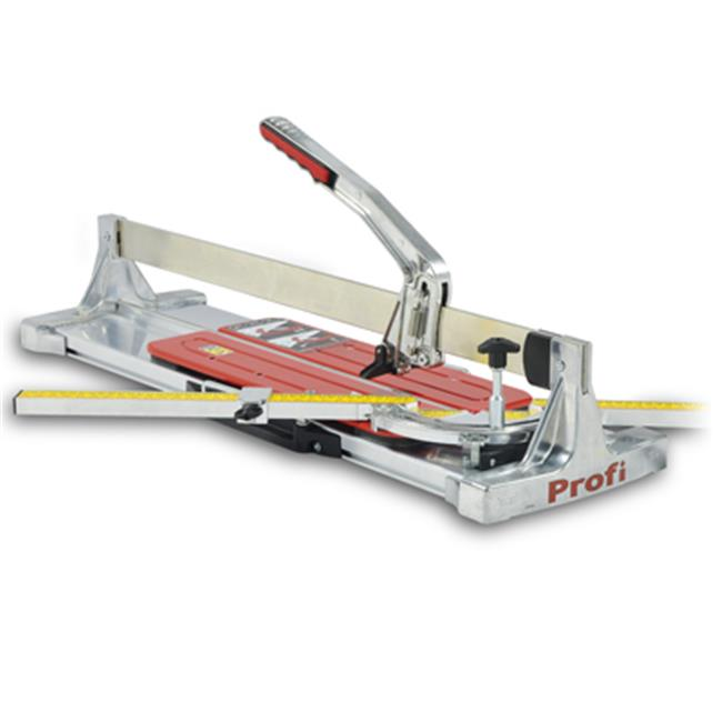 rtc products tcprofi130 51 in battipav push tile cutter