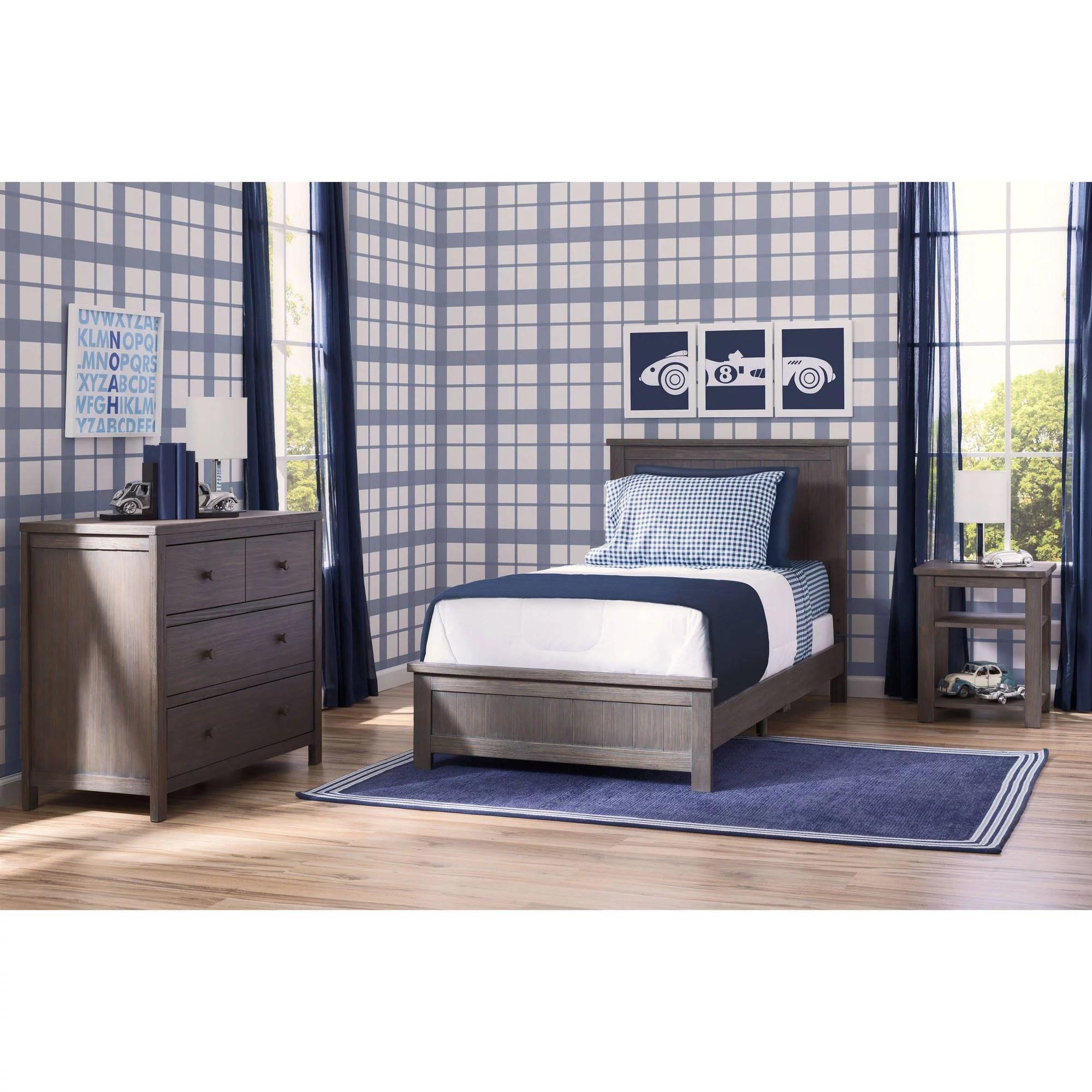 kids' bedroom sets - walmart