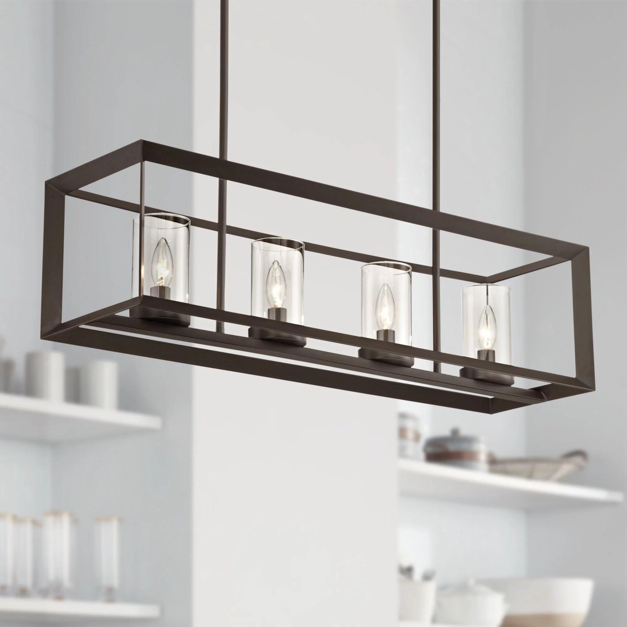 franklin iron works ceiling lights