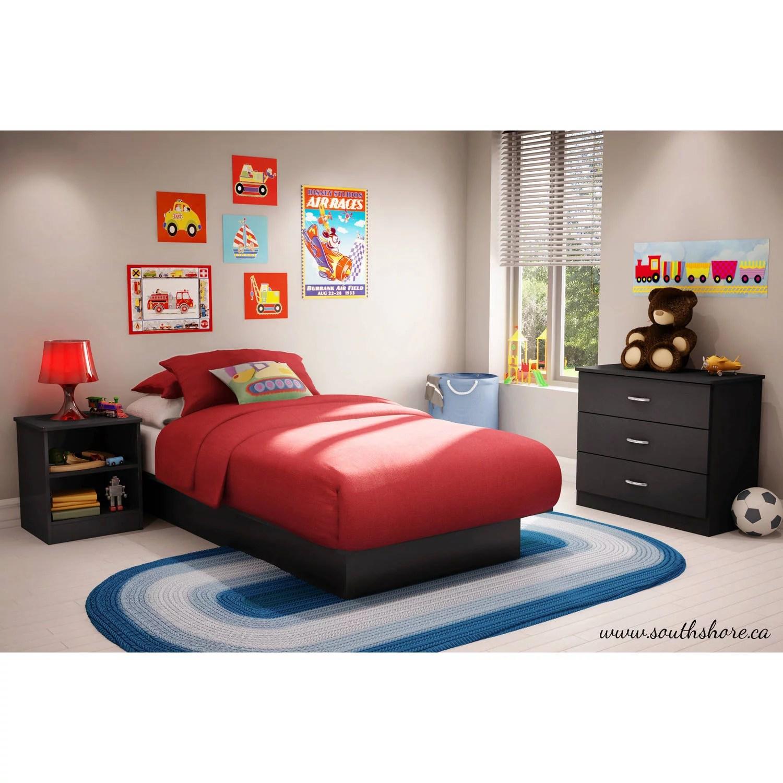 girls bedroom sets walmart com