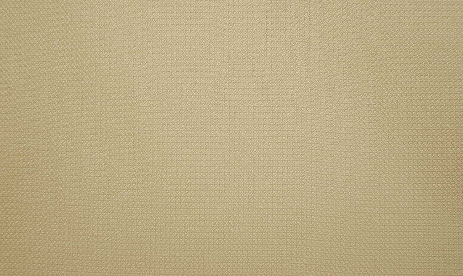 montego casual textured grommet curtain panel 48 x 84 yellow solid woven textured fabric by no 918
