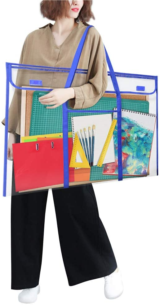 bulletin board poster extra large