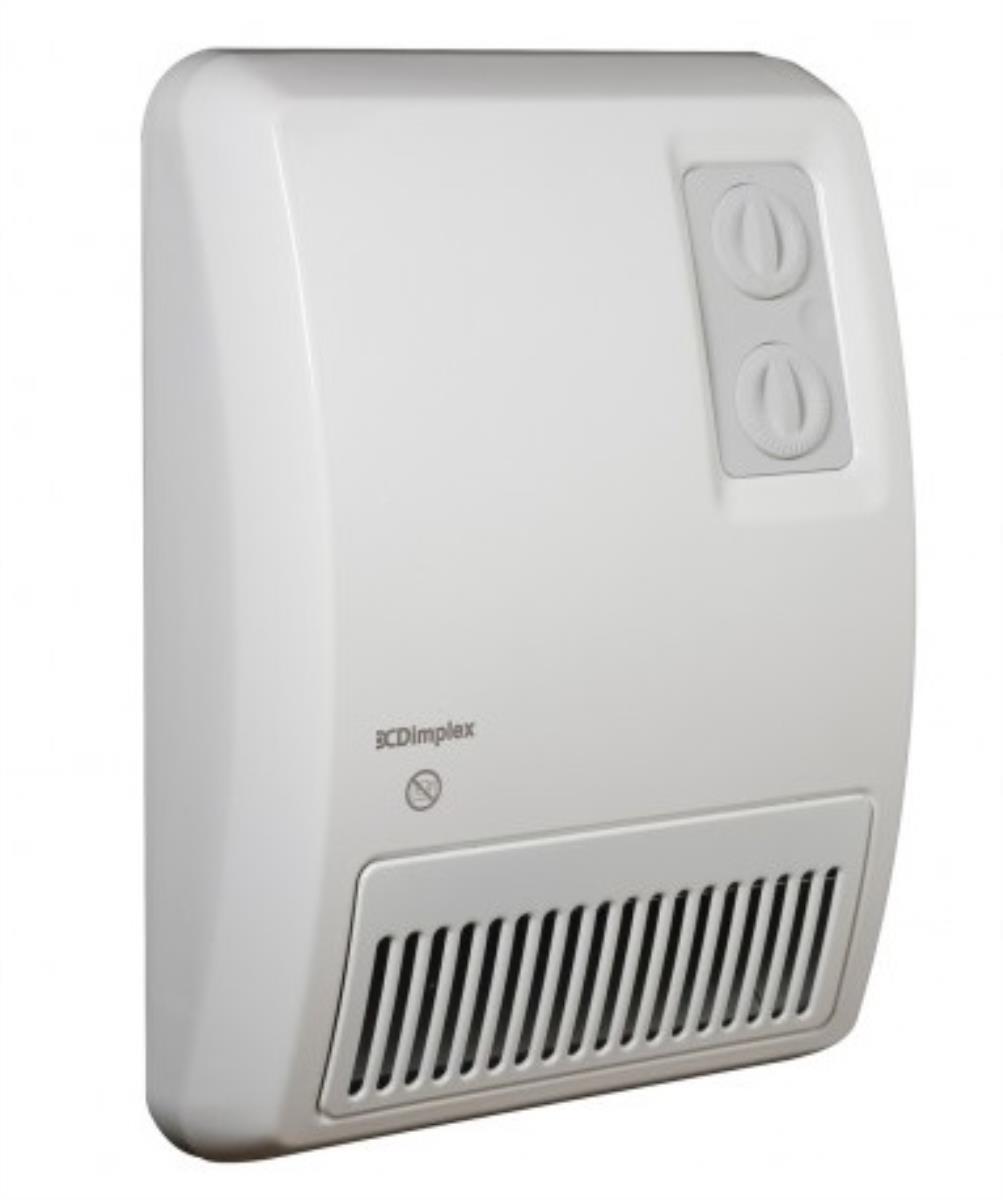 holmes bathroom heater fan - walmart