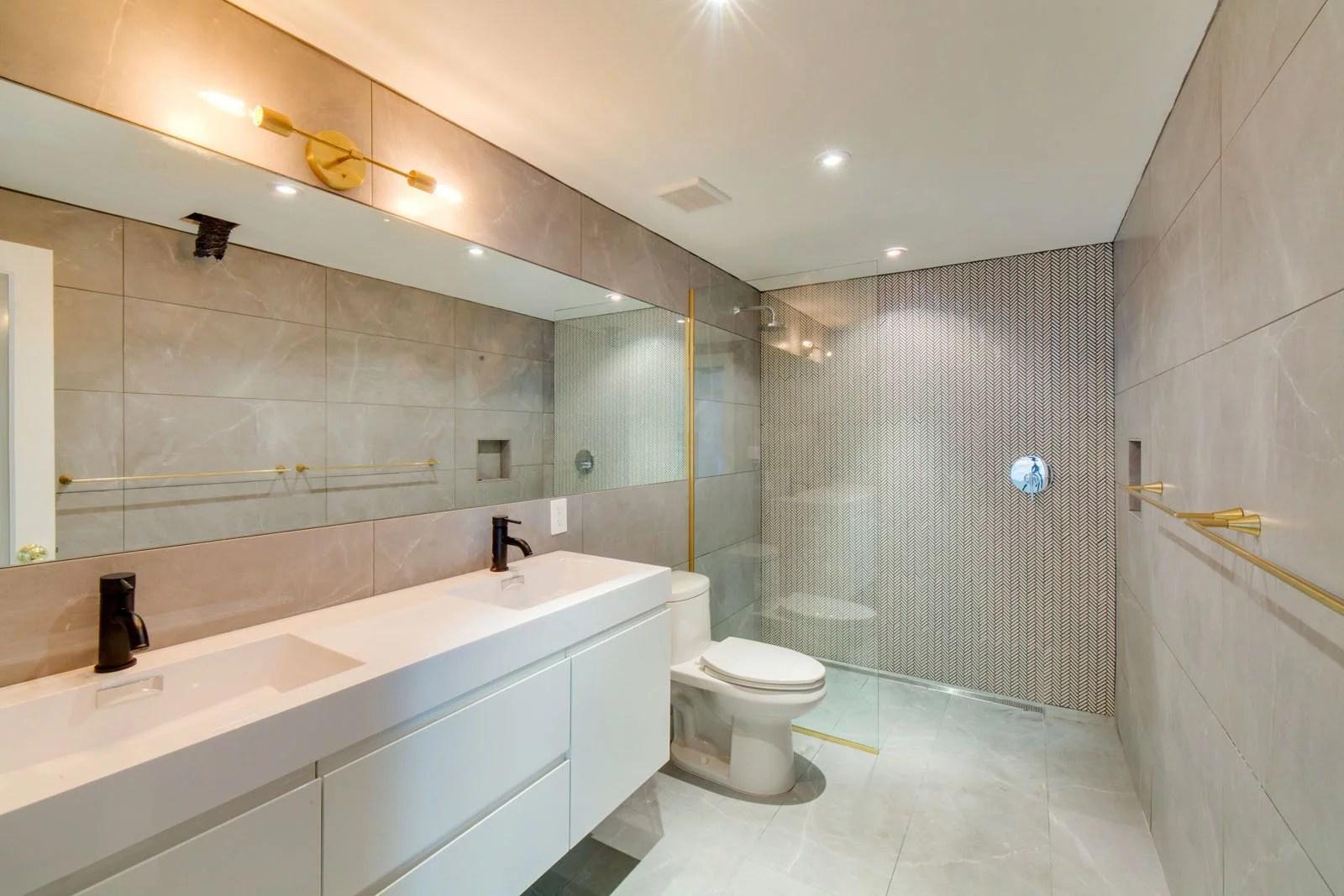 bathroom lights vanity lighting mid century modern brass vanity bathroom lighting gold sconce