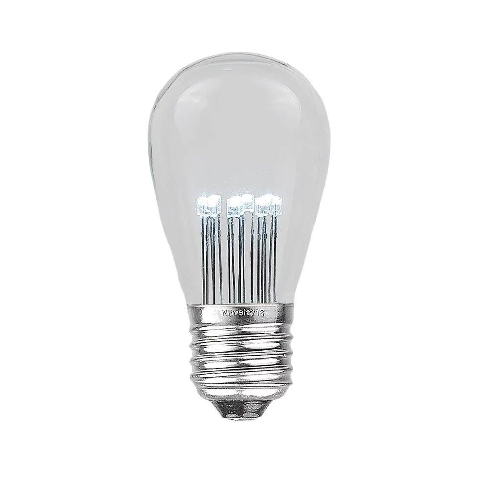 Replacement Bulbs Outdoor Lights
