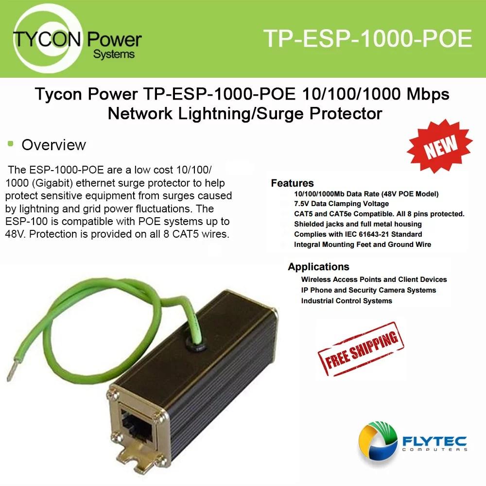 Tp100 Module Wiring Diagram Controller Wiring Diagram Mifinderco – Tp100 Wiring Diagram