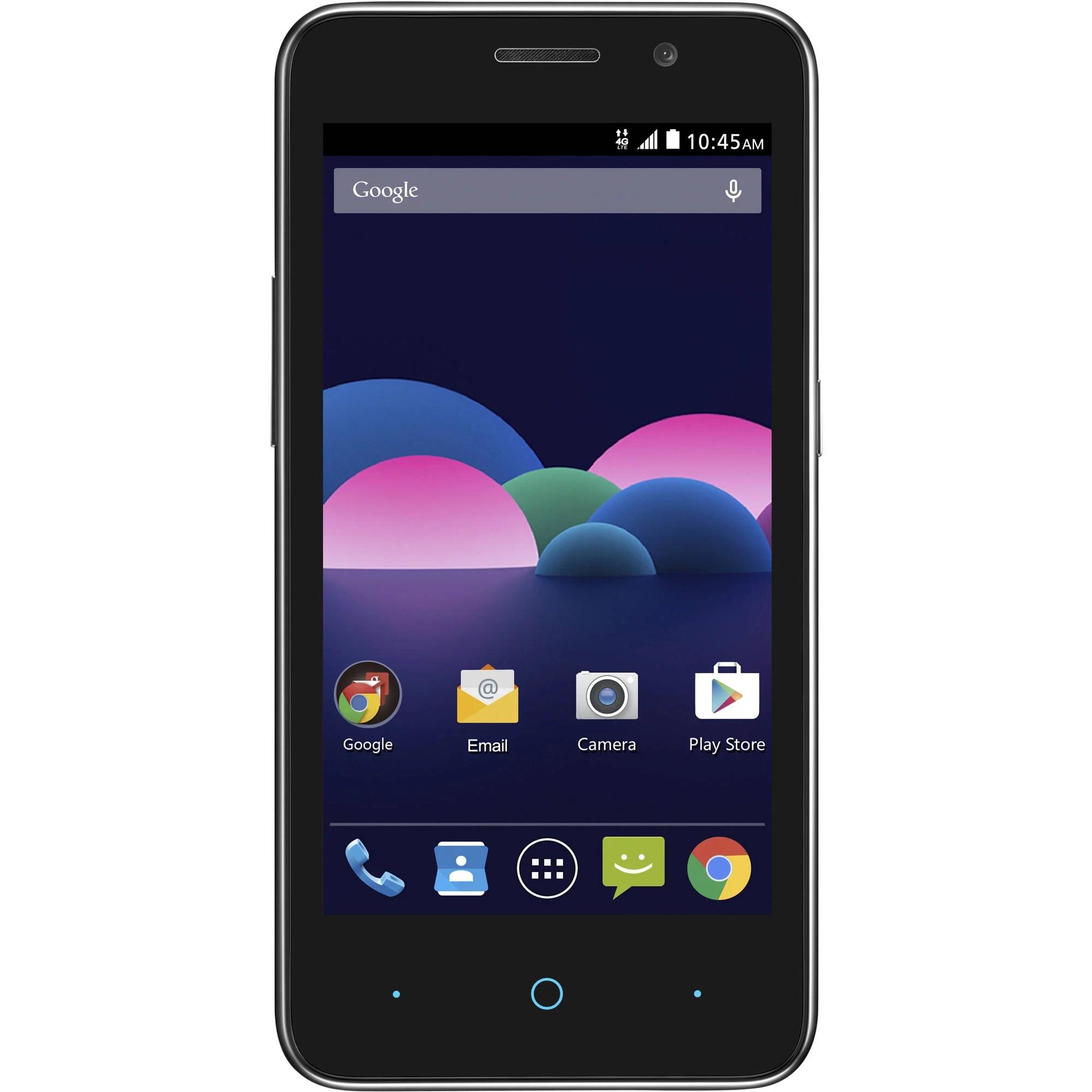 Mobile Prepaid Phones Walmart