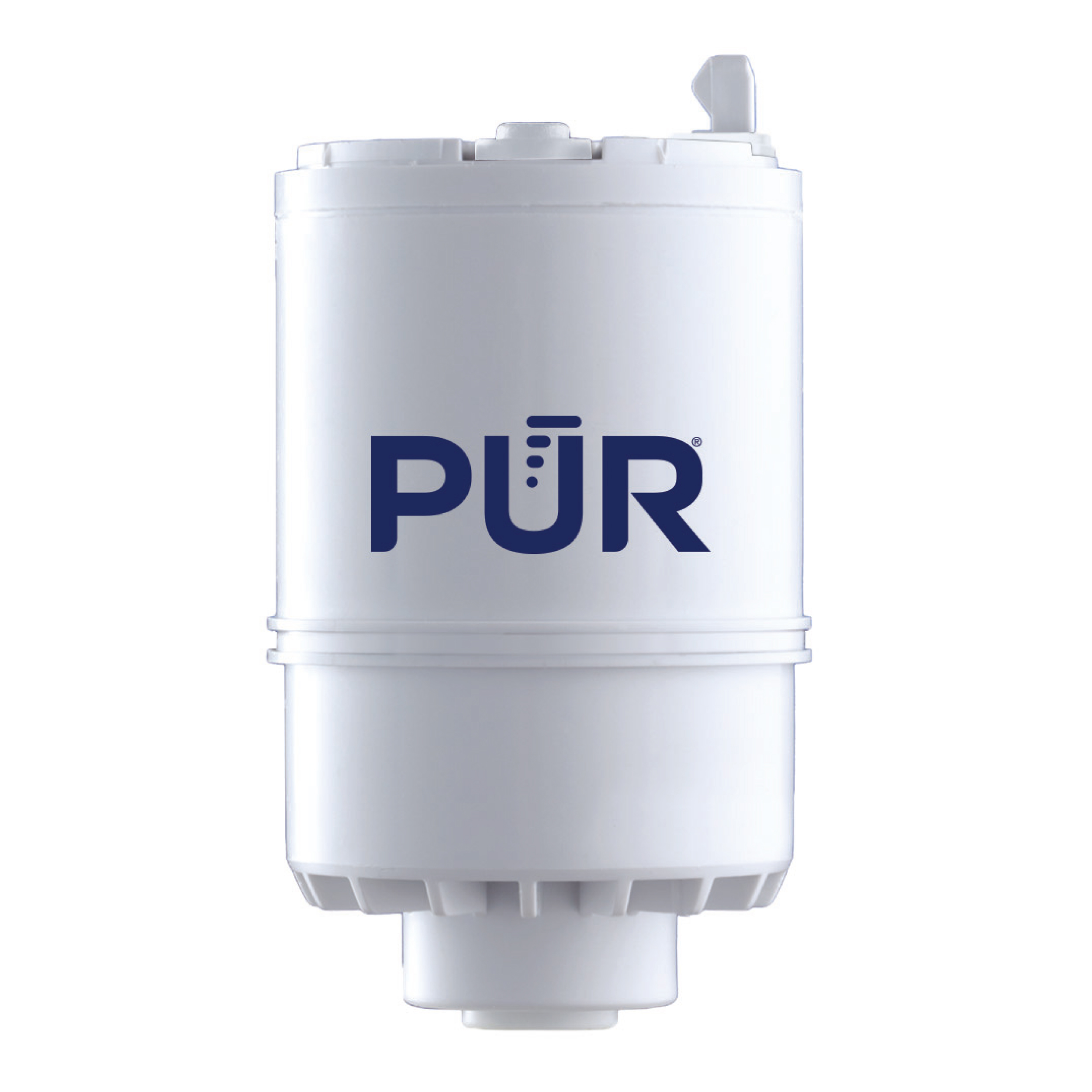 pur basic faucet water replacement filter rf3375 2 2 pack