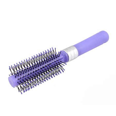 flexible hair styling hair curling roller b brush walmart