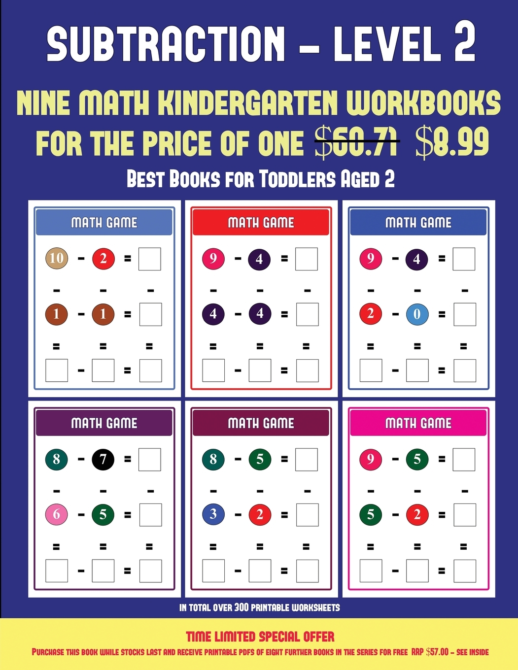 Best Books For Toddlers Aged 2 Best Books For Toddlers
