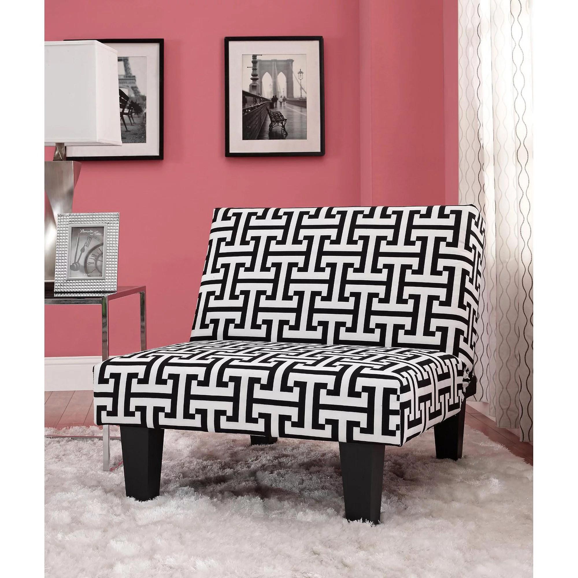 microfiber chairs walmart com