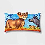lion king pillow walmart online