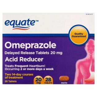 Image result for omeprazole