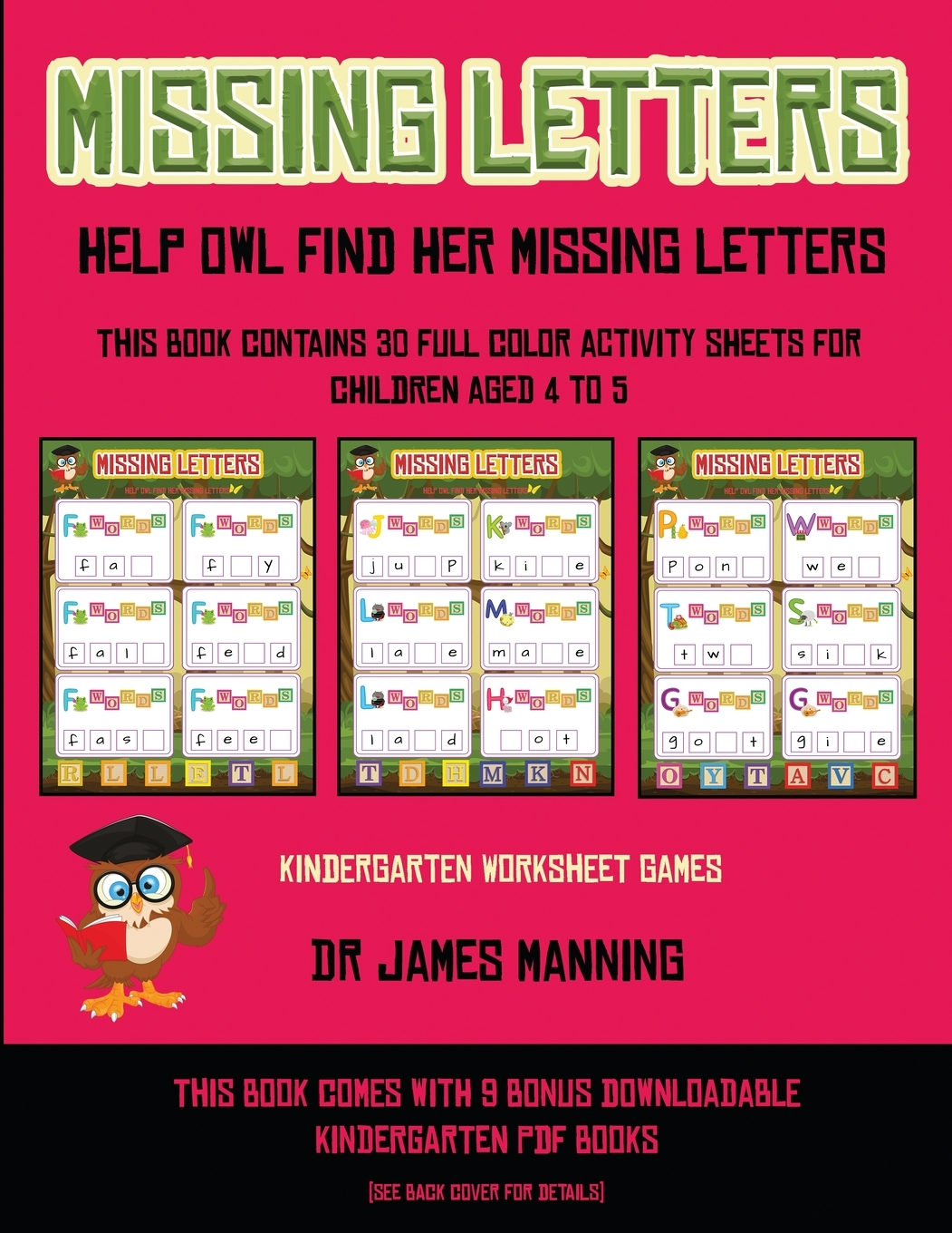 Kindergarten Worksheet Games Kindergarten Worksheet Games
