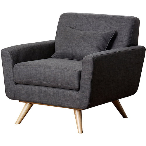 Accent Chairs Arms Under 300