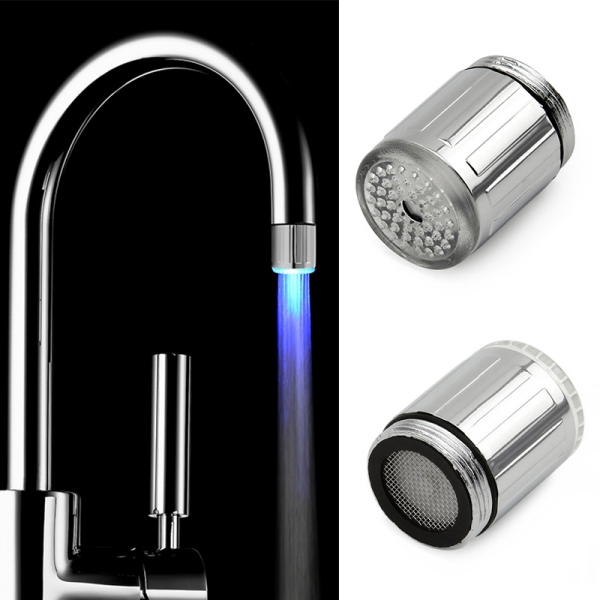 3 packs low flow faucet aerator male thread faucet bubbler sink aerator laminar bubble water saving faucet aerator with gasket for kitchen and