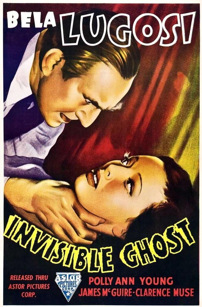 Poster do filme Polly Ann