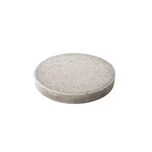 pro pak rnd stepping stone gray