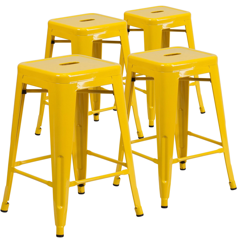 flash furniture commercial grade 24 h