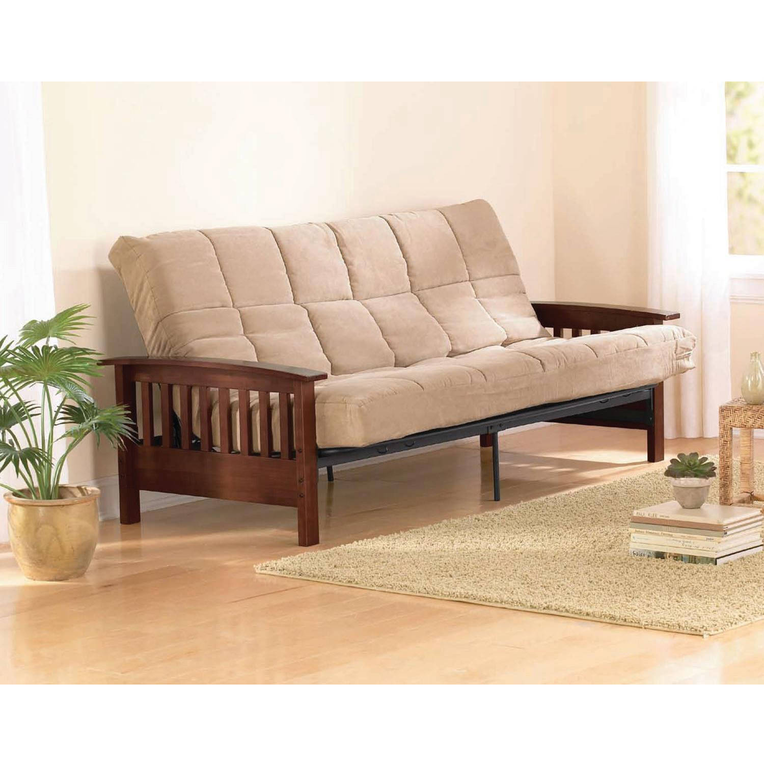Baja Convert A Couch And Sofa Bed Manufacturer Scifihitscom