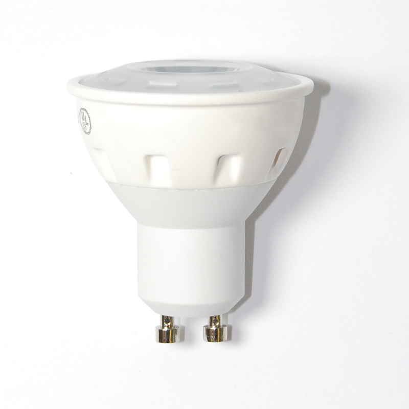 Best Led Flood Light Bulbs Outdoor